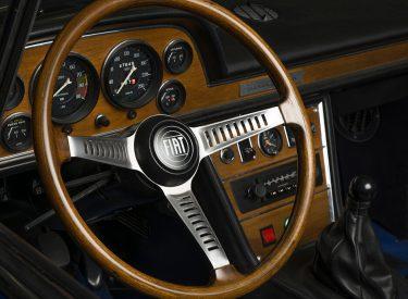 1967FiatDinoSteeringWheel2Master