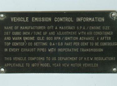 1970_emission_info_metal_116x60mm_repro