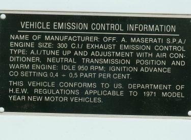 1971_emissions_metal_116x60mm_repro