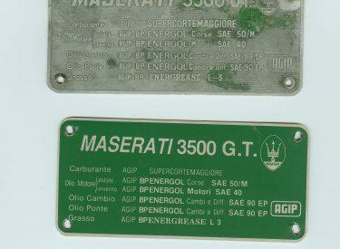 3500GT_green_Oil_metal_129x60mm