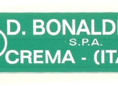 Bonaldi_brake_booster