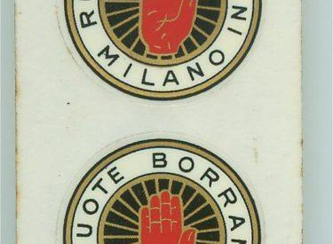 Borrani_decal_27mm