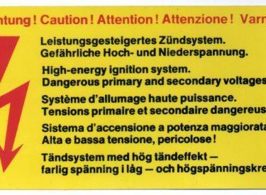 Bosch_ignition_alert_sticker