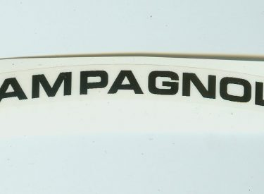 Campagnolo_clear_decal_94x6mm