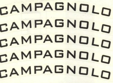 Campagnolo_clear_decal_set_of_four