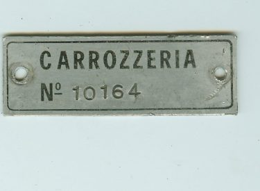 Carrozzeria_metal_64x22mm
