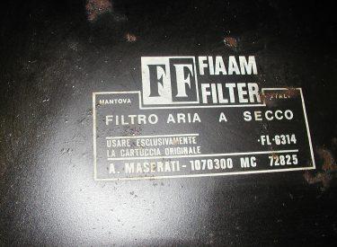 Fiaam_V8_air_box_screened_102x60mm