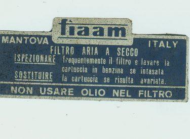 Fiaam_air_filter_70x21mm