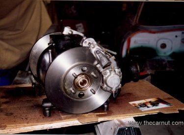 Jag65Rest02