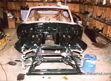 Jag65Rest03