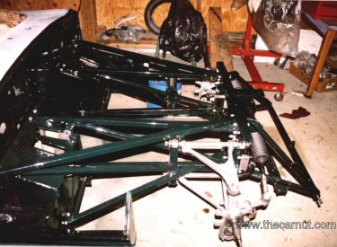 Jag65Rest04