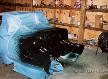 Jag65Rest12