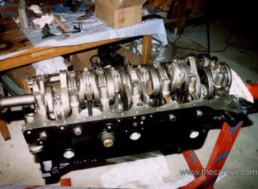 Jag65Rest14