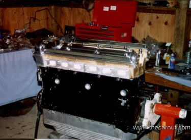 Jag65Rest19