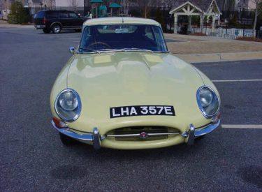 Jag6635