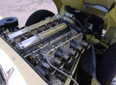 Jag6643