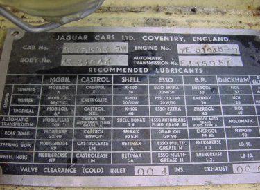 Jag6644