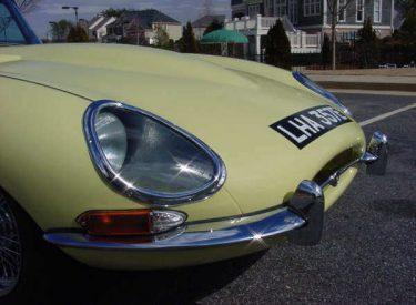 Jag6647