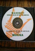 MOCNA_CD_Photo