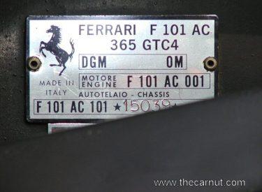 P1010130