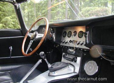 P1019126