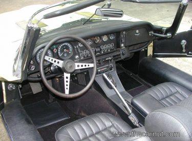P1019302