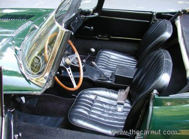 P1019474