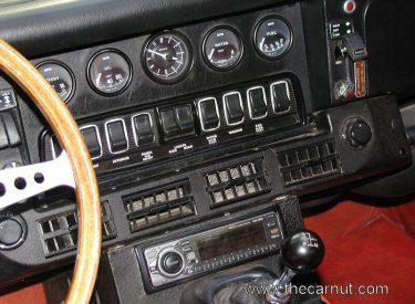 P1019993