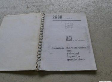 dsc_3714
