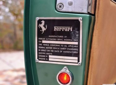 ferrari365gt02
