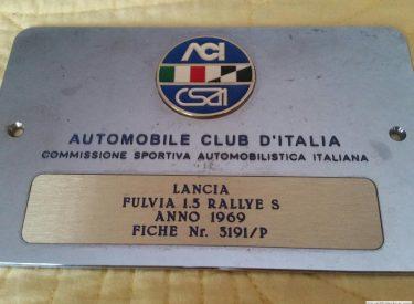 fulviacoupe64