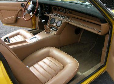 interior_right