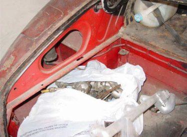 jaguarff62-11