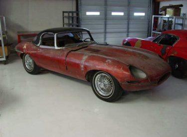jaguarff62