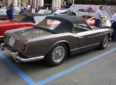 maserati-350-366-250x166