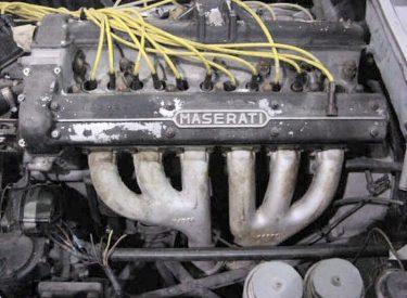 mistralmotor001