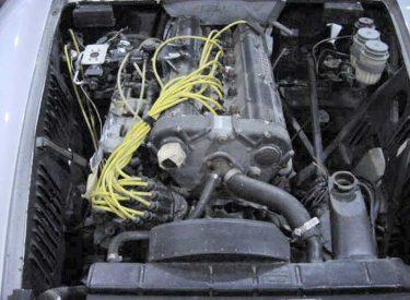 mistralmotor002
