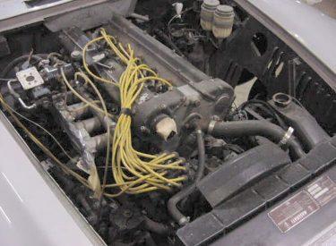 mistralmotor011