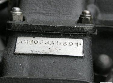 mistralspyder99
