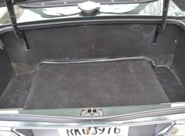 tr6boot06