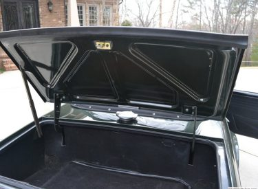 tr6boot07