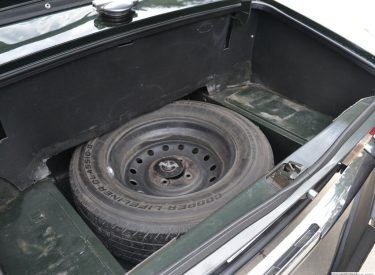 tr6boot10