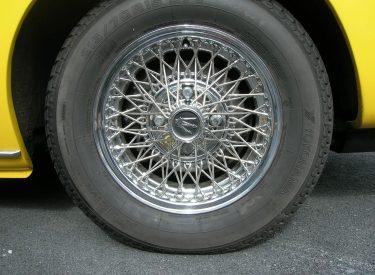 wire_wheels