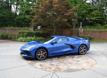 Corvette2021-1101