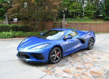 Corvette2021-1102
