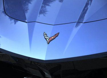 Corvette2021-1104