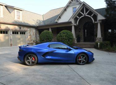 Corvette2021-1106