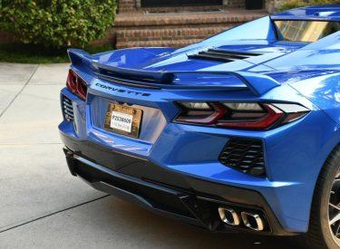 Corvette2021-1108