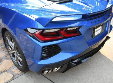 Corvette2021-1112
