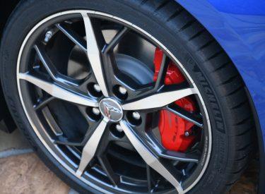 Corvette2021-1114